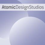 ADS-icon-600x600